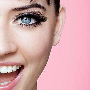 Beauty beauty tips