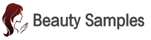 Beauty Samples Blog. Reviews of free beauty samples and beauty products.